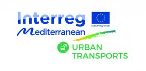 Interreg Med Urban Transports