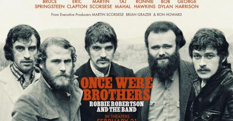 Imagen. Once-were-brothers-robbie-robertson-and-the-band